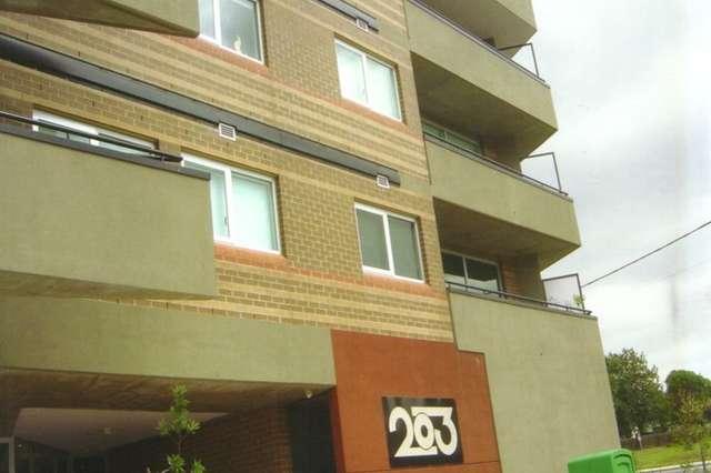 18/203 Nicholson Street, Coburg VIC 3058