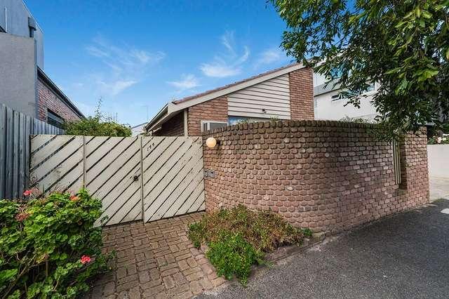 3/144 Ross Street, Port Melbourne VIC 3207