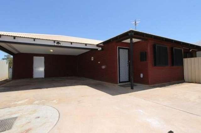 16A Godrick Place, South Hedland WA 6722