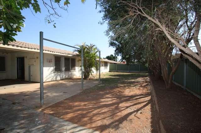 21 Lawson Street, South Hedland WA 6722