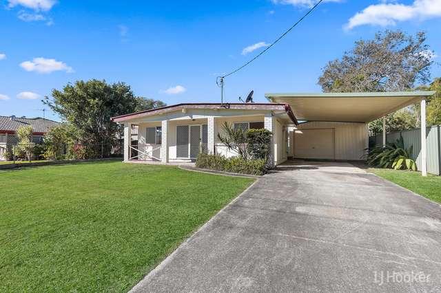 17 Illawarra Avenue, Bellara QLD 4507