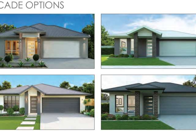 Lot 148 Nairn Road, Morayfield QLD 4506