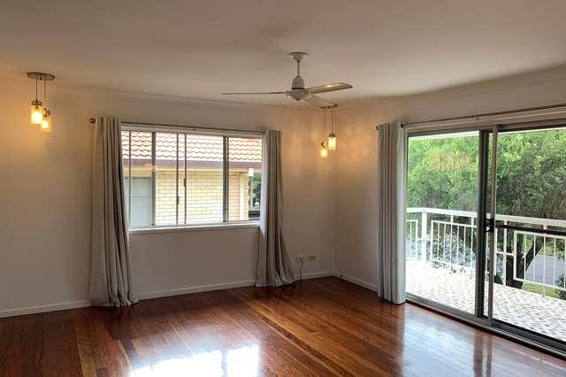 14 Alexis Street, Aspley QLD 4034