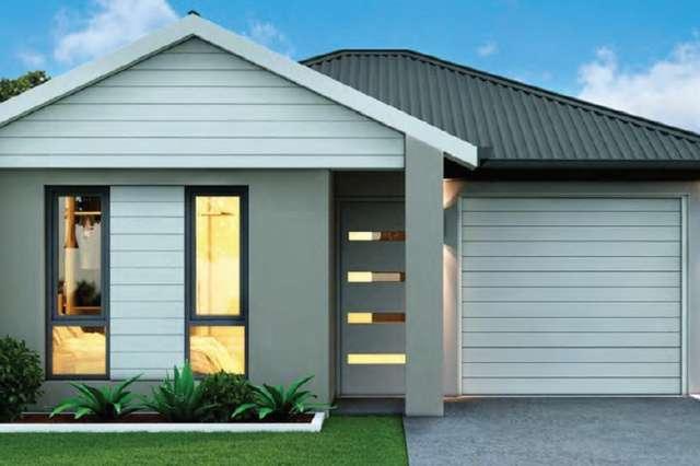 Lot 141 Nairn Road, Morayfield QLD 4506