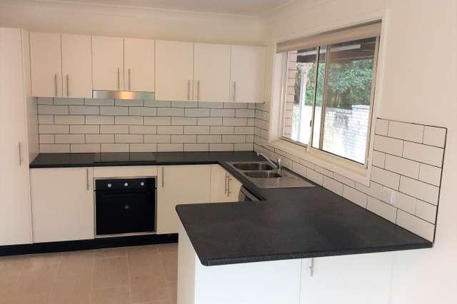 1A Fels Avenue, Springwood NSW 2777