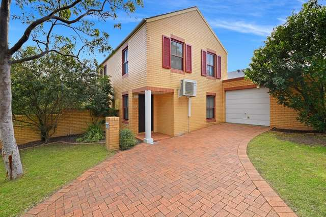 24 Argyle Crescent, South Coogee NSW 2034