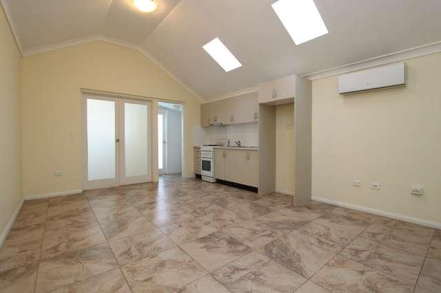 1/43 Jubilee Avenue, Carlton NSW 2218