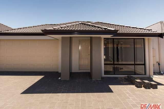 B/410 Flinders Street, Nollamara WA 6061