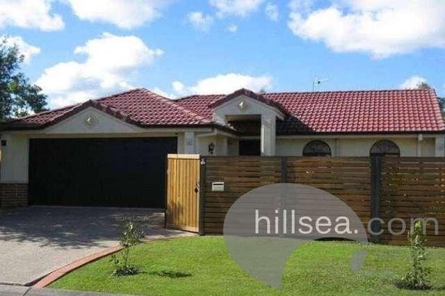 8 Musk Avenue, Upper Coomera QLD 4209