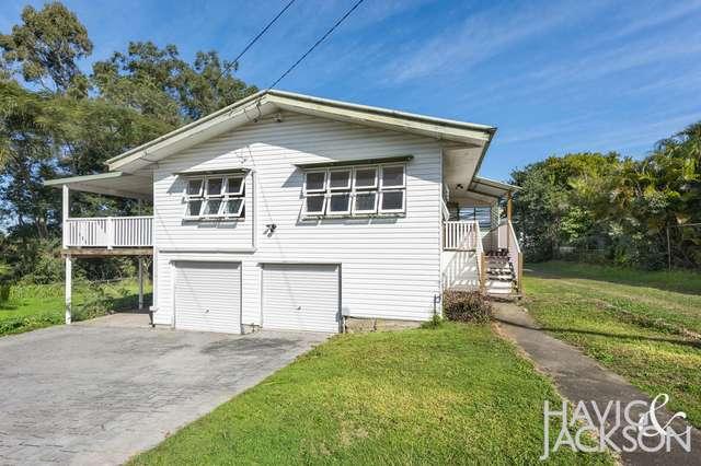 15 Wallaby Street, Nundah QLD 4012