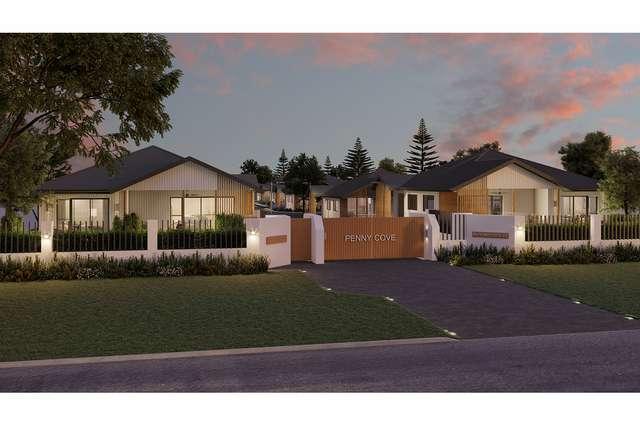101 Pennycuick Street, West Rockhampton QLD 4700