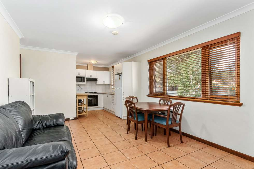 Second view of Homely apartment listing, 8/10 Rupert Street, Subiaco WA 6008
