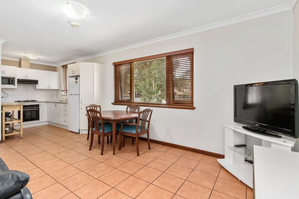 Third view of Homely apartment listing, 8/10 Rupert Street, Subiaco WA 6008