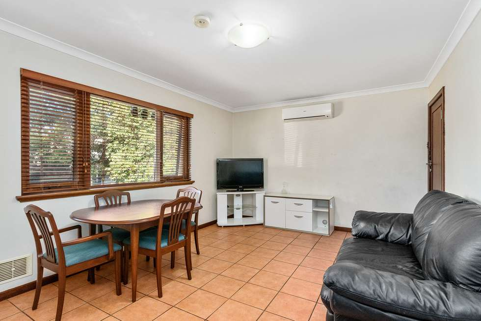 Fourth view of Homely apartment listing, 8/10 Rupert Street, Subiaco WA 6008