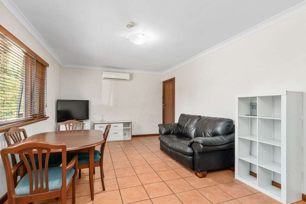 Fifth view of Homely apartment listing, 8/10 Rupert Street, Subiaco WA 6008
