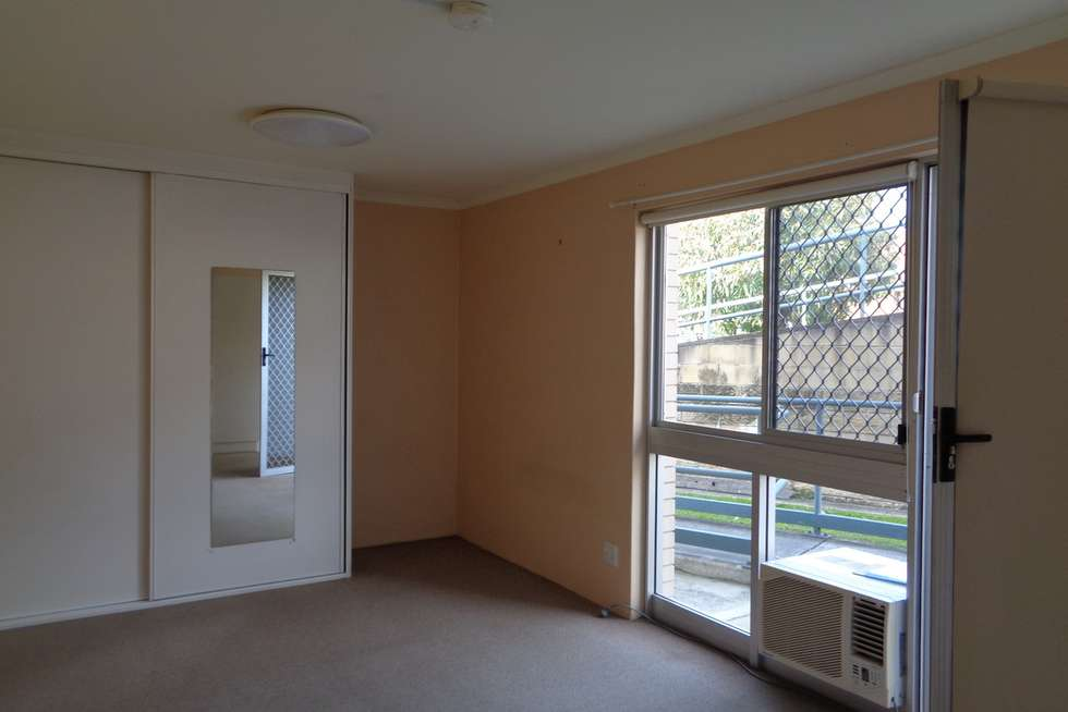 Fifth view of Homely unit listing, 113 Wingham Court Primrose Street, Wingham NSW 2429
