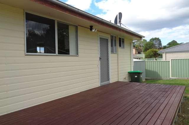 36A Summerville Street, Wingham NSW 2429