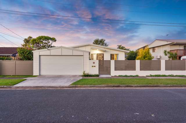 15 Cabarita Street, Biggera Waters QLD 4216