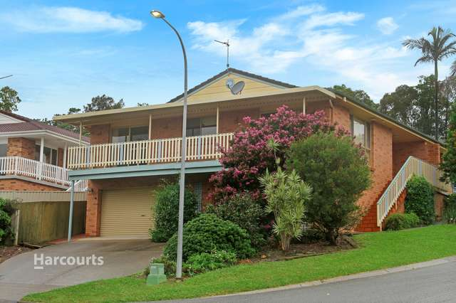 1/2 Petrel Place, Blackbutt NSW 2529