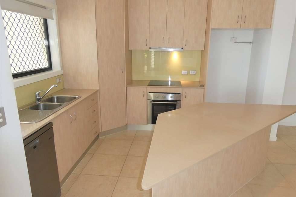 Fourth view of Homely house listing, 1/51 Ashbourne Terace, Biggera Waters QLD 4216