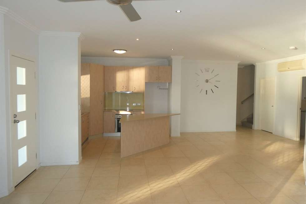 Fifth view of Homely house listing, 1/51 Ashbourne Terace, Biggera Waters QLD 4216