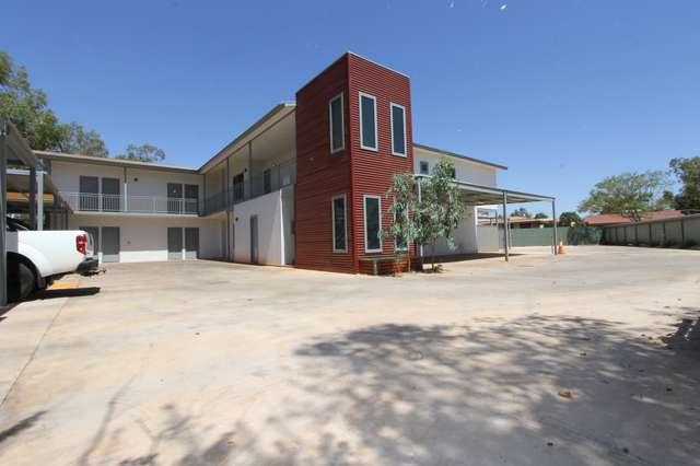 10/10 Greene Place, South Hedland WA 6722