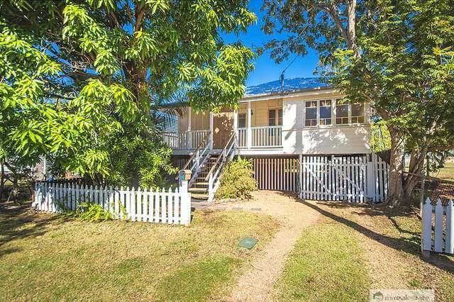 60 Murray Street, The Range QLD 4700