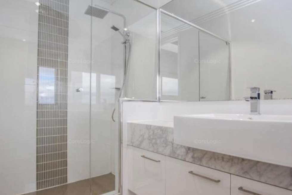 Second view of Homely apartment listing, 1/440 William Street, Perth WA 6000