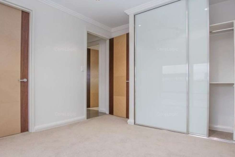 Third view of Homely apartment listing, 1/440 William Street, Perth WA 6000
