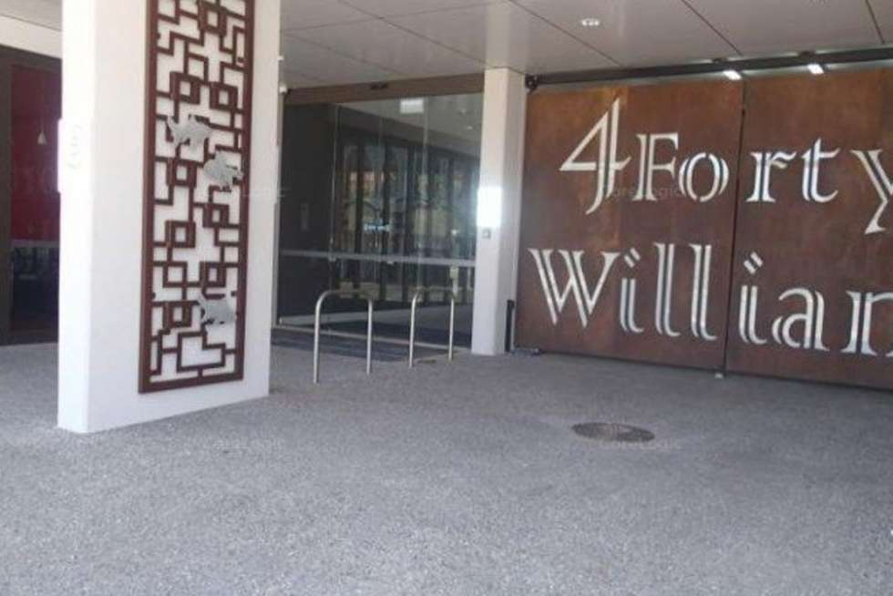 Fourth view of Homely apartment listing, 1/440 William Street, Perth WA 6000