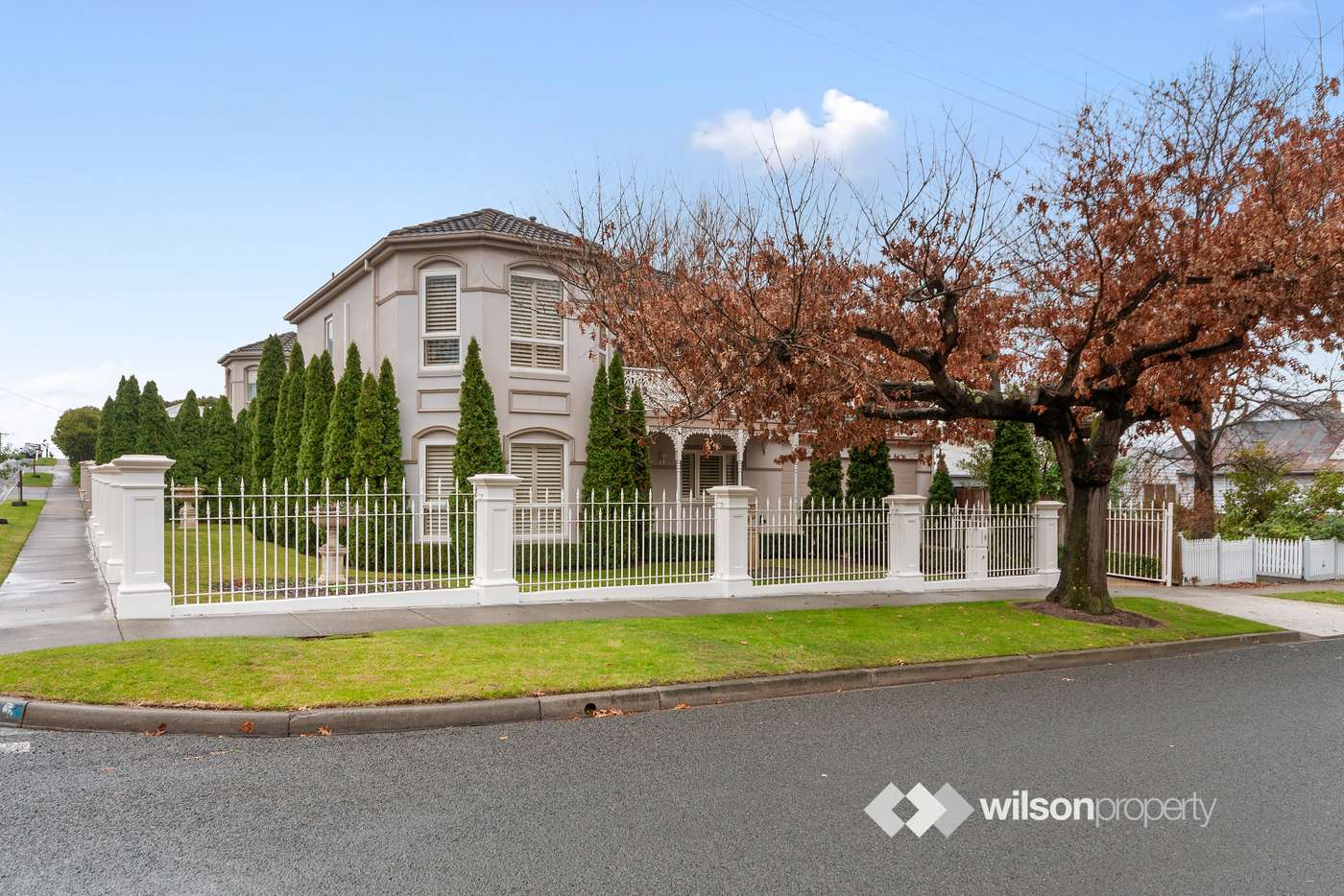Main view of Homely house listing, 6 Henry Street, Traralgon VIC 3844
