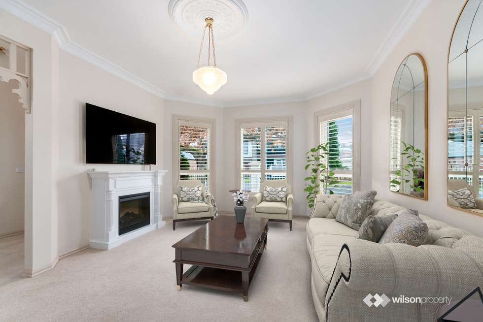 Third view of Homely house listing, 6 Henry Street, Traralgon VIC 3844
