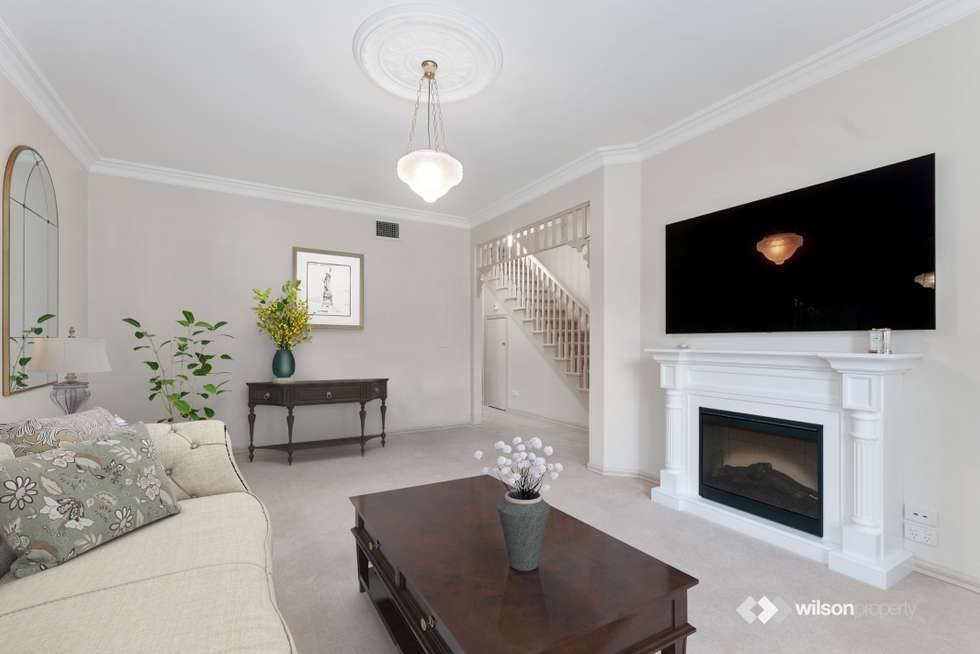 Fourth view of Homely house listing, 6 Henry Street, Traralgon VIC 3844