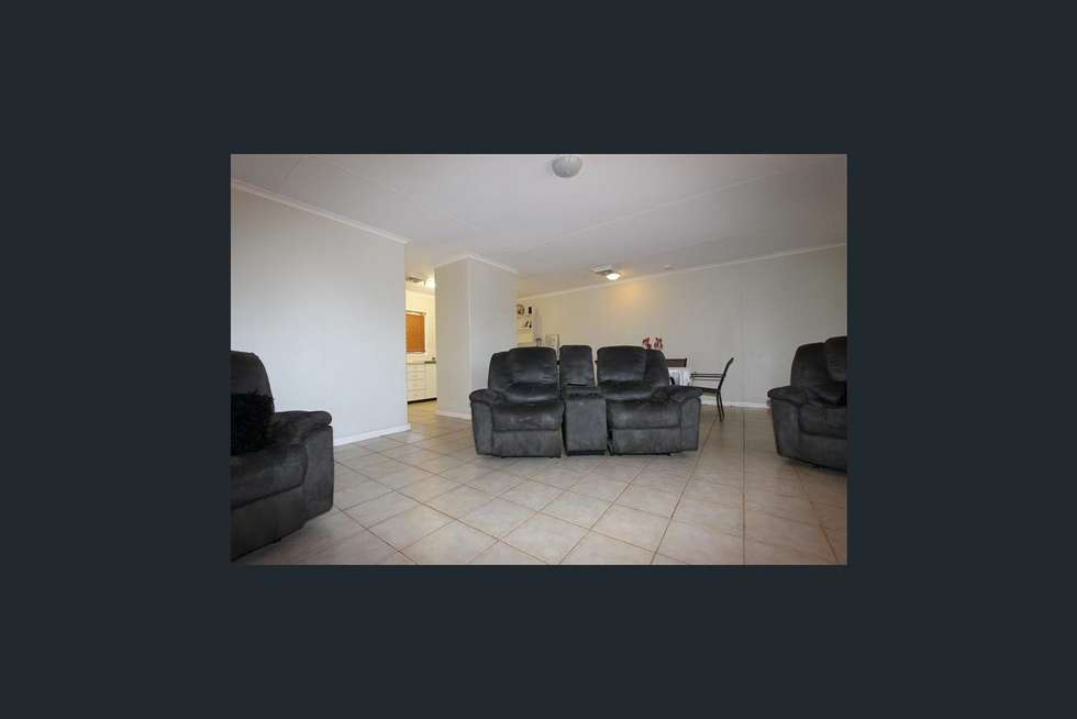 Fourth view of Homely semiDetached listing, 1 John Way, South Hedland WA 6722