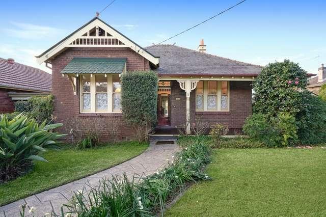11 Seale Street, Burwood NSW 2134