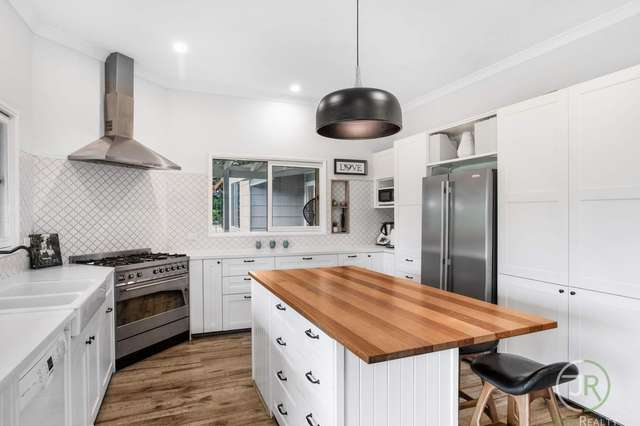 250 Manks Road, Clyde VIC 3978