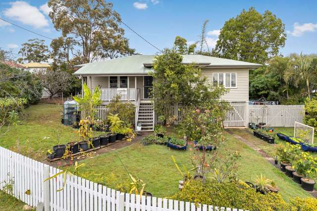 2 Chigwell Street, Wavell Heights QLD 4012