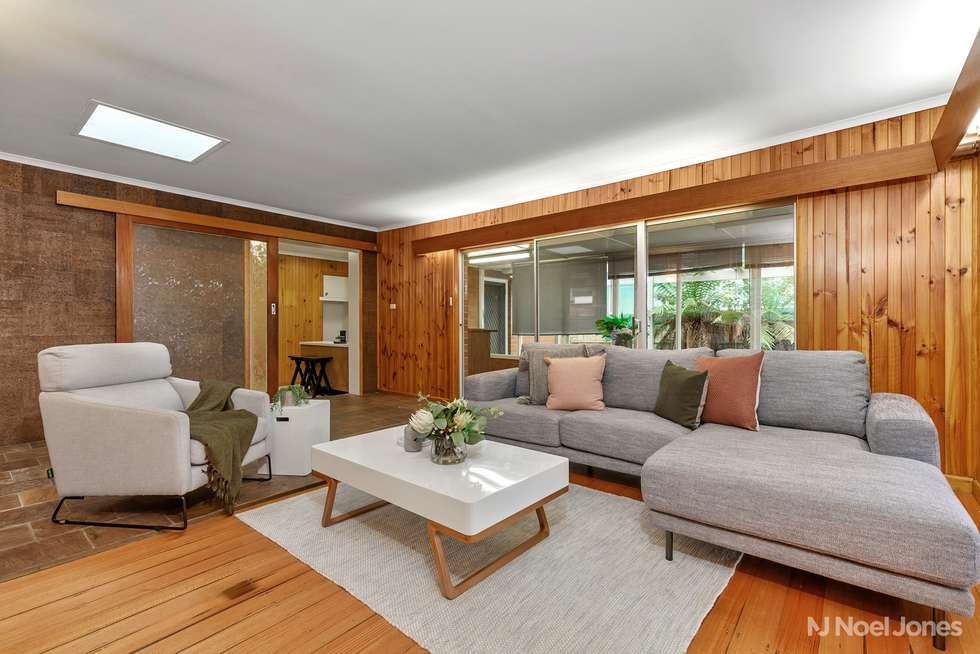 Third view of Homely house listing, 2 Roselea Street, Box Hill North VIC 3129