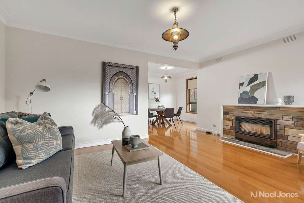 Fourth view of Homely house listing, 2 Roselea Street, Box Hill North VIC 3129