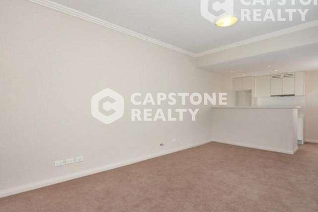 501/1 Half Street, Wentworth Point NSW 2127