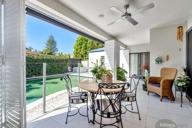 3 Lotus Avenue, Hollywell QLD 4216