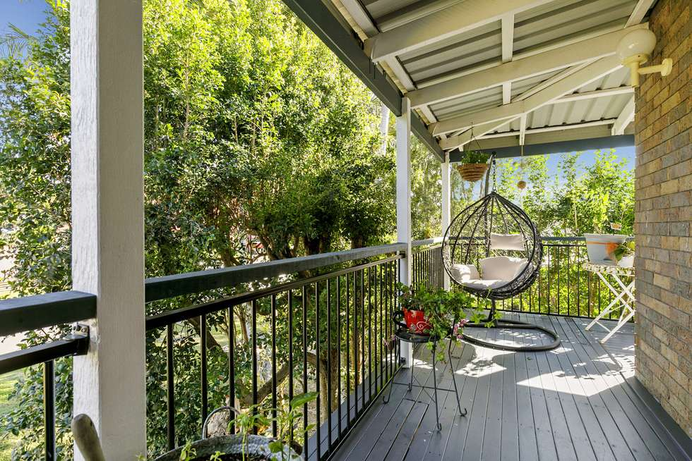 Second view of Homely house listing, 48 Sylvania Street, Wellington Point QLD 4160