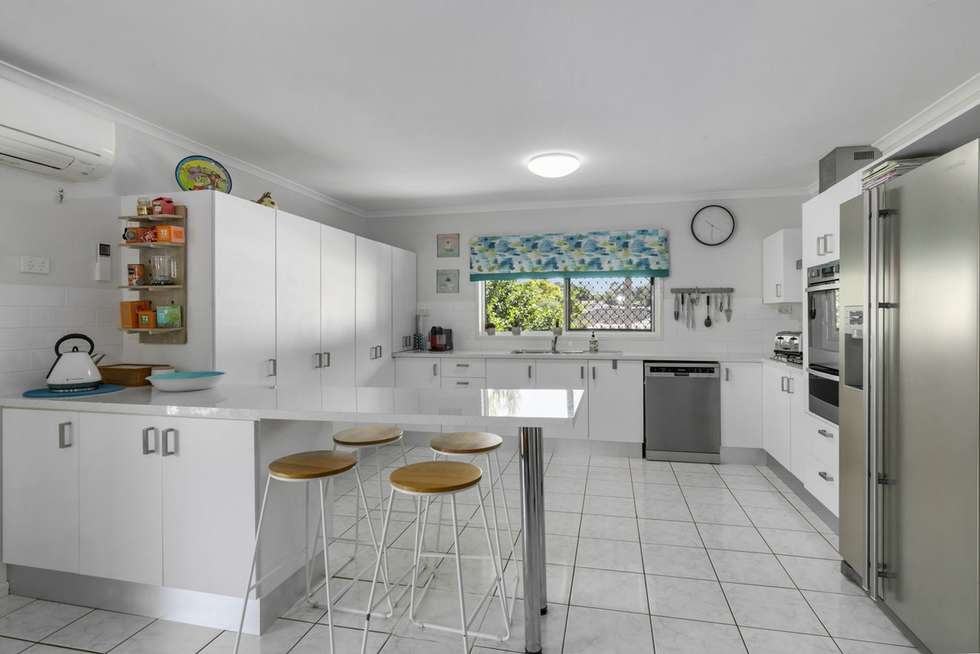 Third view of Homely house listing, 48 Sylvania Street, Wellington Point QLD 4160