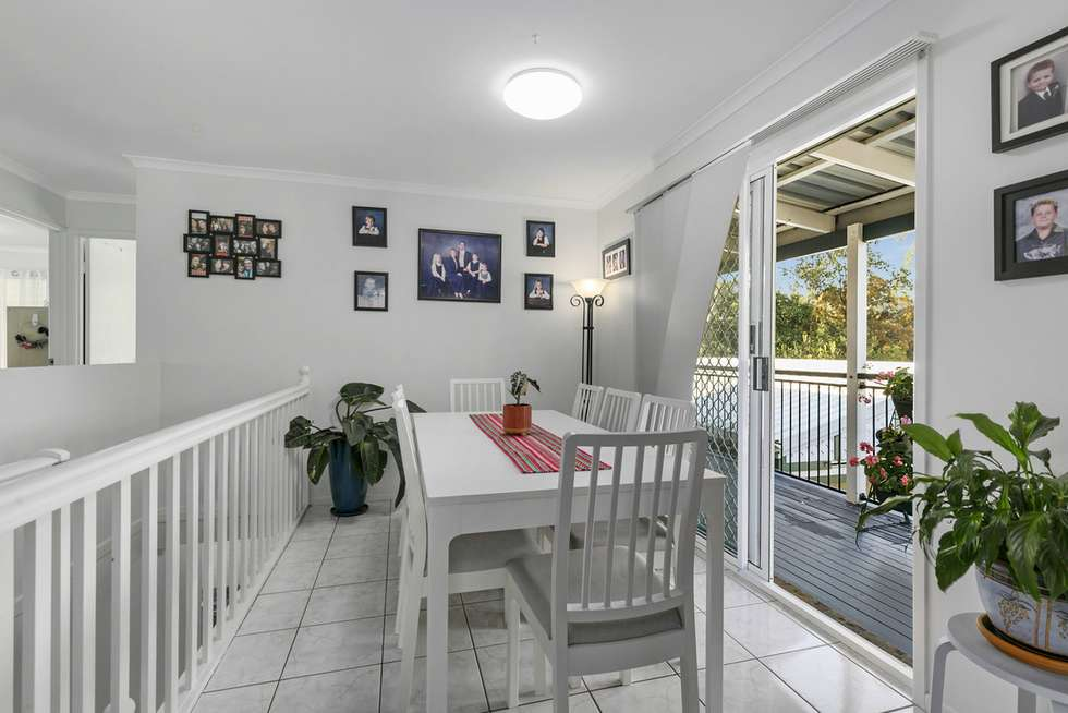 Fourth view of Homely house listing, 48 Sylvania Street, Wellington Point QLD 4160