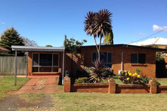 64 Tara Street, Wilsonton QLD 4350