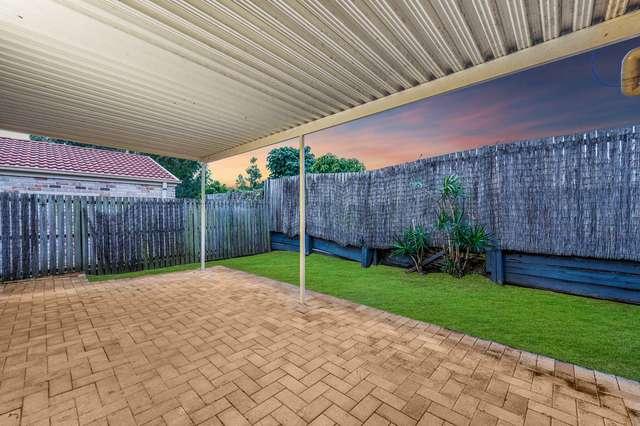 26/91-103 Herses Road, Eagleby QLD 4207