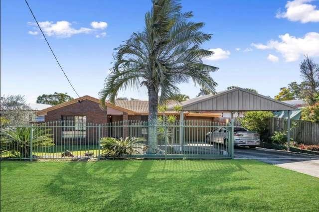 10 Plum Street, Runcorn QLD 4113