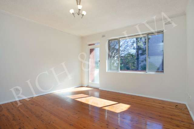 1/56 Second Avenue, Campsie NSW 2194