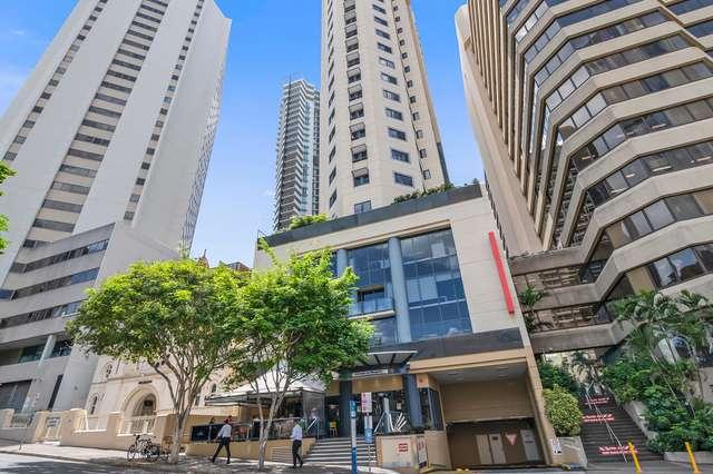 139/108 Margaret Street, Brisbane City QLD 4000