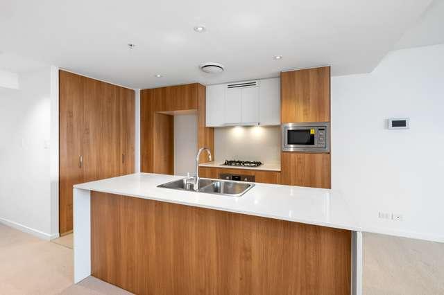 1301/222 Margaret Street, Brisbane City QLD 4000